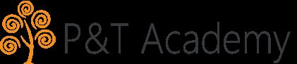 P&T Academy
